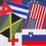 Zastavice (13)
