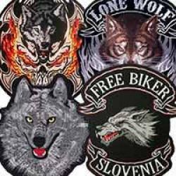 Volkovi