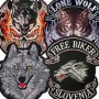 Volkovi (6)